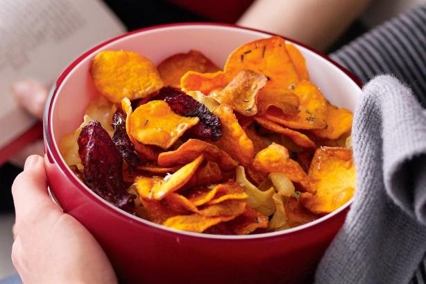 Photo by   http://www.taste.com.au/