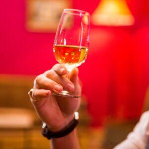 Hedonism, whisky, καλή χρονιά