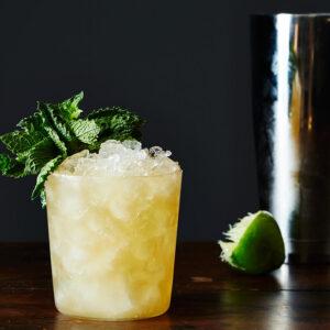 cocktail, κοκτέιλ, mai tai, καλή χρονιά, δεσμεύσεις