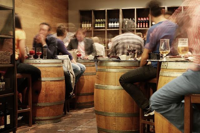 Photo by liquorista.com