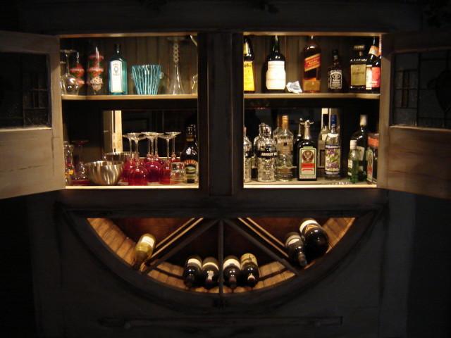 Χαλάνε τα ποτά;, ποτά, κακή αποθήκευση