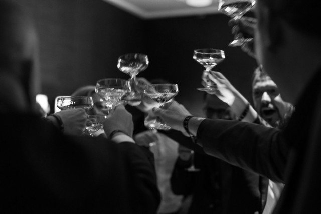 Mixology Bar Awards 2017, BCB, Berlin