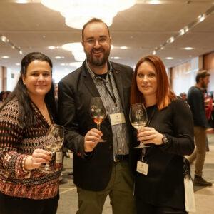 Peloponnese Wine Festival 2017