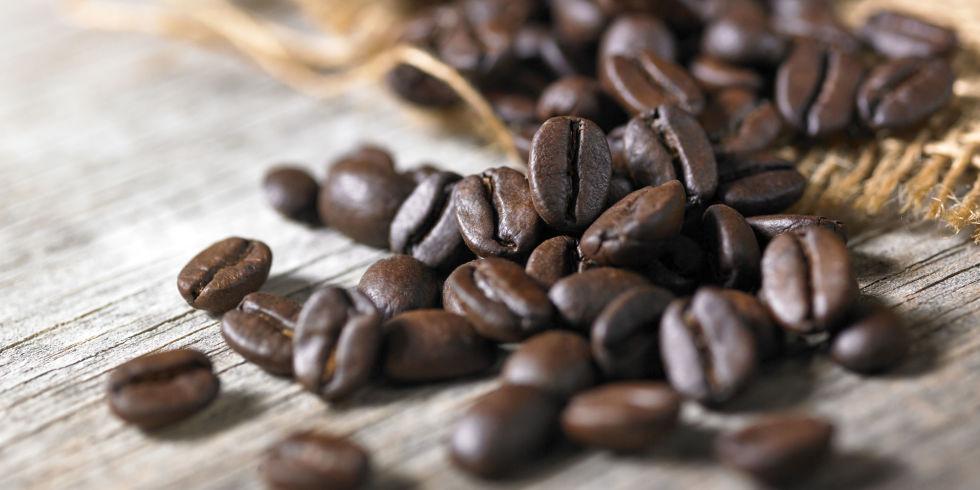 Αγορά καφέ για το σπίτι