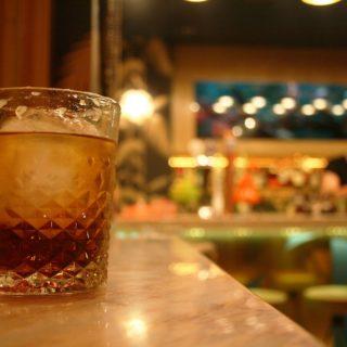drunk sinatra, srunk athens, rehab