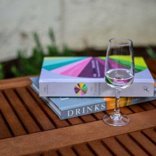 freya birch spirit, κατανάλωση αλκοόλ