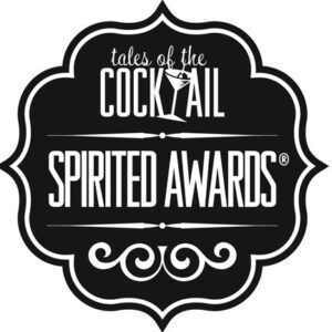 Spirited Awards 2017