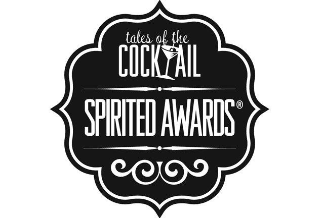Spirited Awards 2017