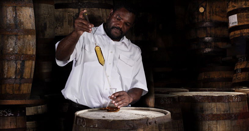Photo from http://www.distillerytrail.com