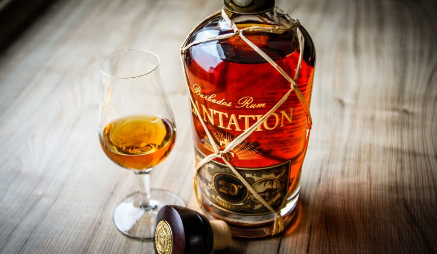 Photo from rum-blog.de