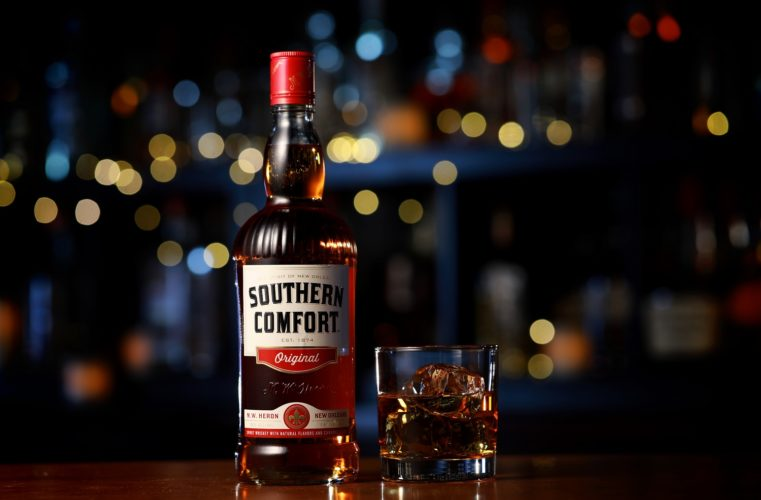 Southern Comfort, Southern Stories
