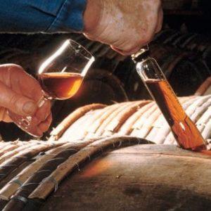 εξαγωγές του cognac, cognac, BNIC
