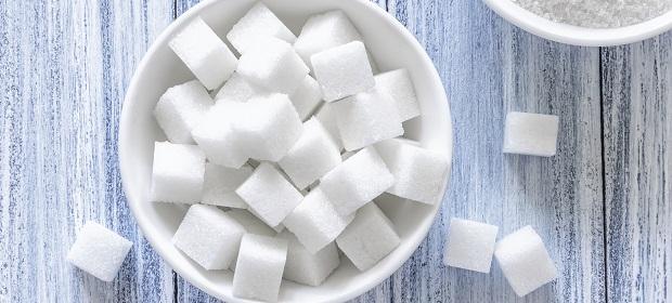 φόρος ζάχαρης