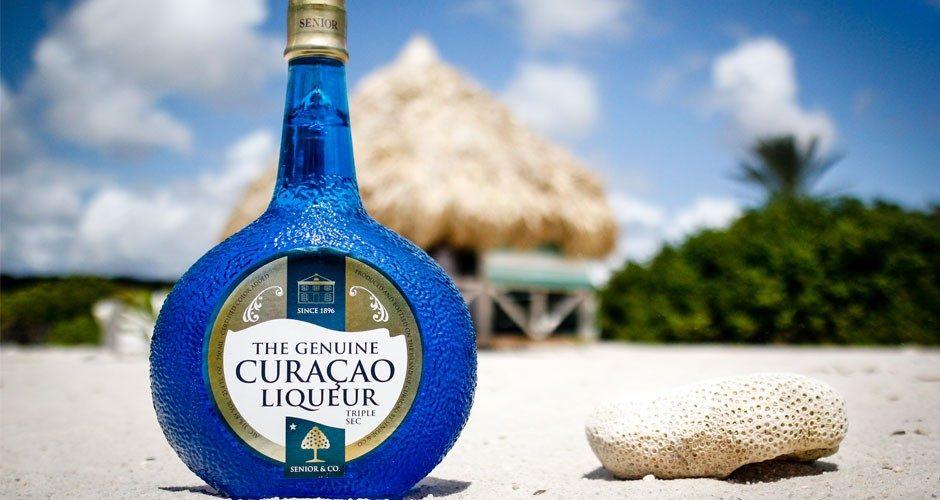 blue curacao, curacao