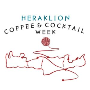 Heraklion Coffee and Cocktail Week