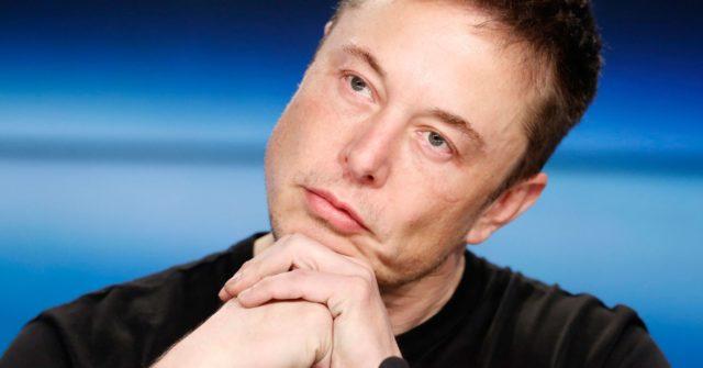 Elon Musk, Teslaquila
