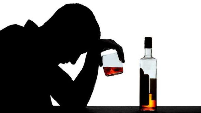 σεξουαλική υγεία, οργασμός, κατανάλωση αλκοόλ