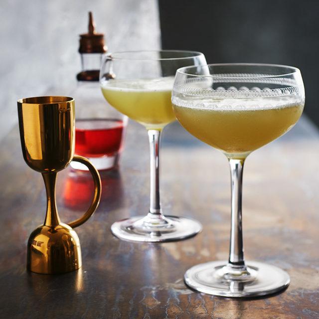 Ποτήρι Martini