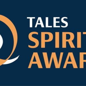 Spirited Awards 2019