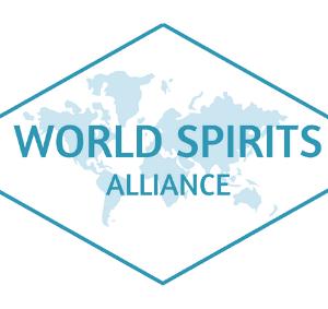 World Spirits Alliance