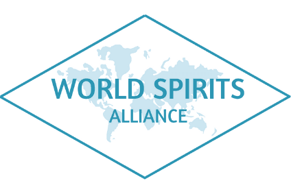 World Spirits Alliance
