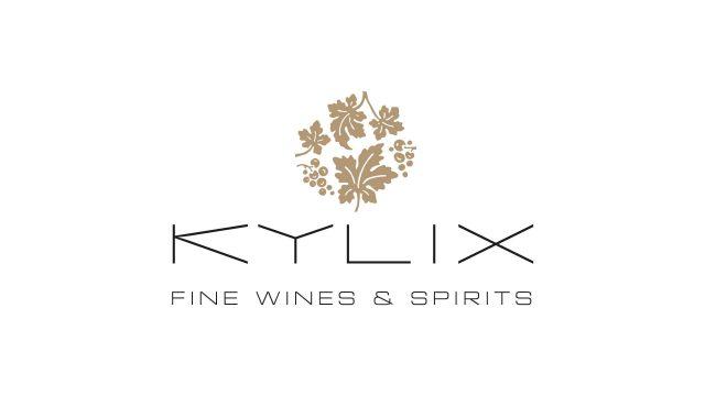 e shop για ποτά, Kylix