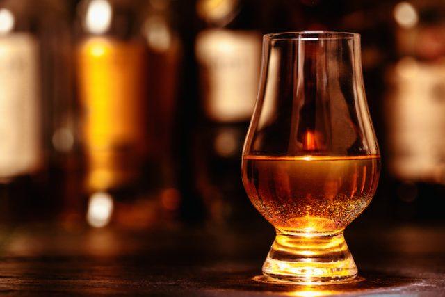 σκωτσέζικο ουίσκι, νέες τάσεις στο σκωτσέζικο ουίσκι