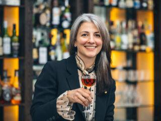 Giulia Cuccurullo