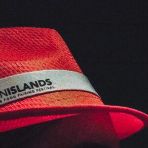 7Islands Festival