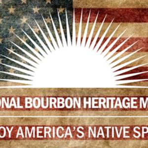Μήνας Εθνικής Κληρονομιάς Μπέρμπον