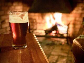Northern English Brown Ale